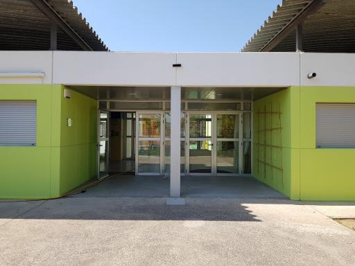 Escuela Infantil Xip-xap