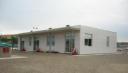 Centro Público Els Petits Arcs de