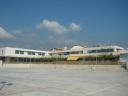 Centro Público Els Quatre Vents de
