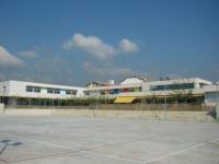 Colegio Els Quatre Vents