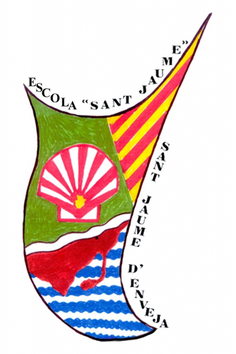 Colegio Sant Jaume