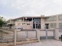 Centro Público Les Planes de