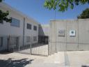 Centro Público Cor De Roure de