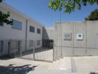Colegio Cor De Roure