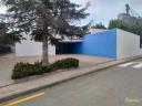 Centro Público El Rossinyol de