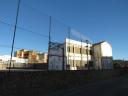 Centro Público Salvador Ninot de