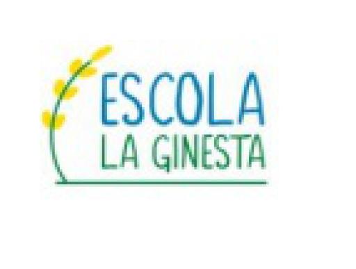 Colegio La Ginesta