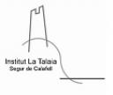 Centro Público La Talaia de