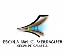 Centro Público Mossèn Jacint Verdaguer de