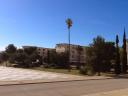 Centro Público Cal·lípolis de