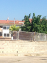 Centro Público Campclar de