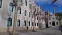Centro Público De Tarragona de