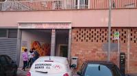 Colegio Josepa Massanés I Dalmau