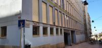 Colegio Pau Delclòs