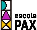 Centro Público Pax de