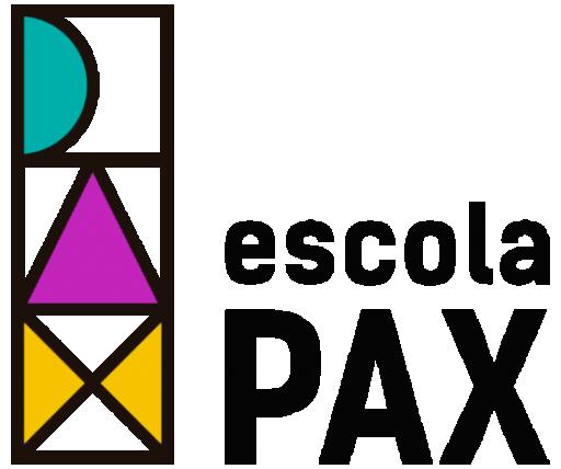 Colegio Pax