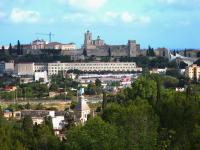 Colegio Sant Pau Apòstol