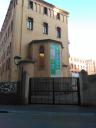 Centro Público Tarragona de