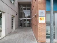 Colegio Tarragona