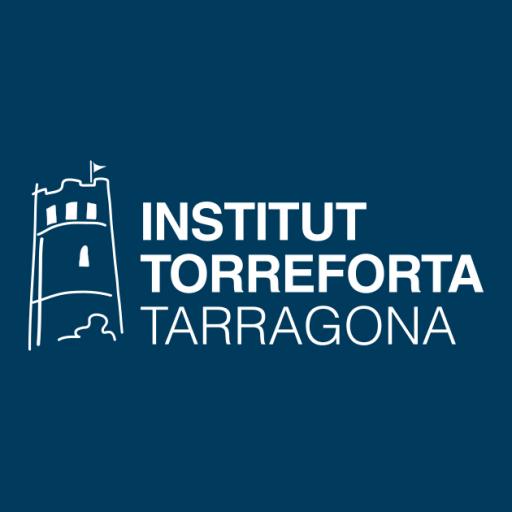 Instituto Torreforta