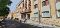 Colegio Vedruna Sagrat Cor Tarragona