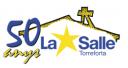 Centro Concertado La Salle Torreforta de