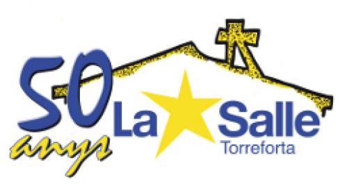 Colegio La Salle Torreforta