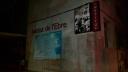 Centro Público De L'ebre de