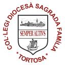 Centro Concertado Sagrada Família de