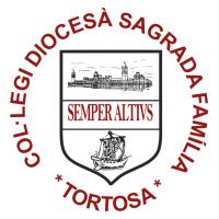 Colegio Sagrada Família