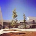Centro Público Sant Llatzer de