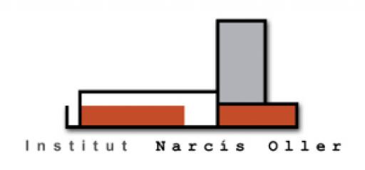 Instituto Narcís Oller