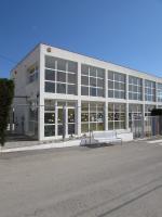 Colegio Manuel De Castellví I Feliu - Zer Atzavara