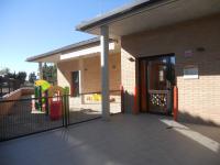 Escuela Infantil Els Catxapets