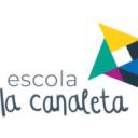 Centro Público La Canaleta de
