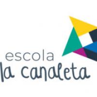 Colegio La Canaleta