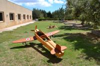 Colegio Saba Verda International School