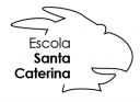 Centro Público Santa Caterina de