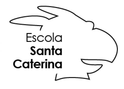 Colegio Santa Caterina