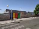 Centro Público Luna Lunera de