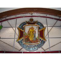 Colegio Santo Ángel