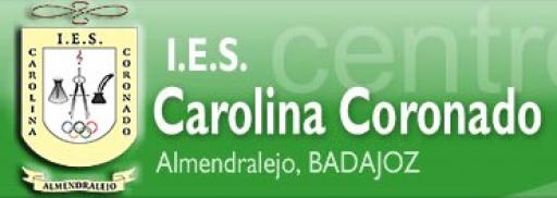 Instituto Carolina Coronado
