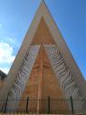Centro Concertado Santa Teresa De Jesús de