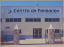 Logo de Centro De Formación Profesional Antonio Peñas