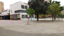 Colegio Luis De Morales