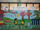 Escuela Infantil La Serena