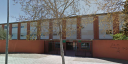 Centro Público San Roque de