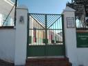 Centro Público Carlos V de