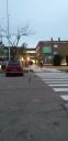 Centro Público Cuatro Caminos de