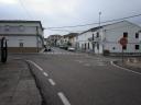 Centro Público C.R.A. Esparragosa De La Serena de